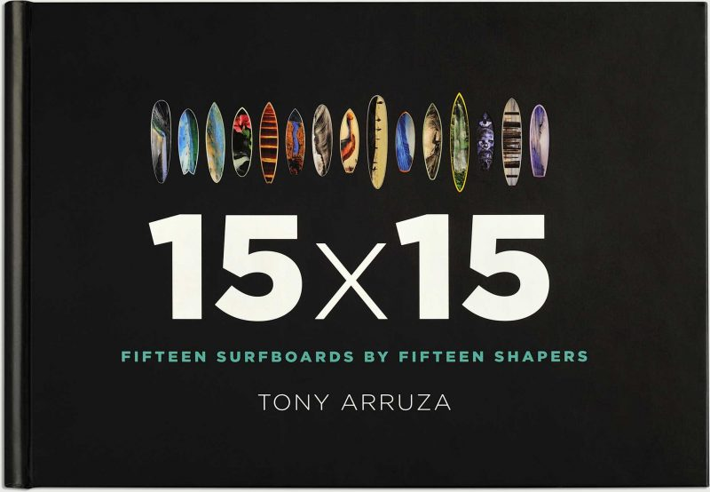 Bens Books Arruza 15 x 15 - 5-21-2017.jpg