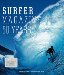 Bens Books - Surfer Magazine 50 years -.jpg