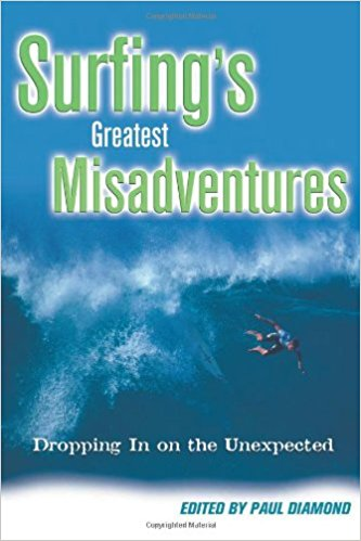 Bens Books - surfings greatest misadventures.jpg