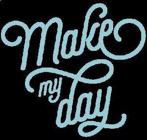 mmd_logo-16.png