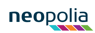 logo-neopolia-2_0.png