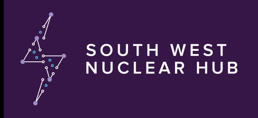 SWNH_Logo_CMYK_Purple_01.png
