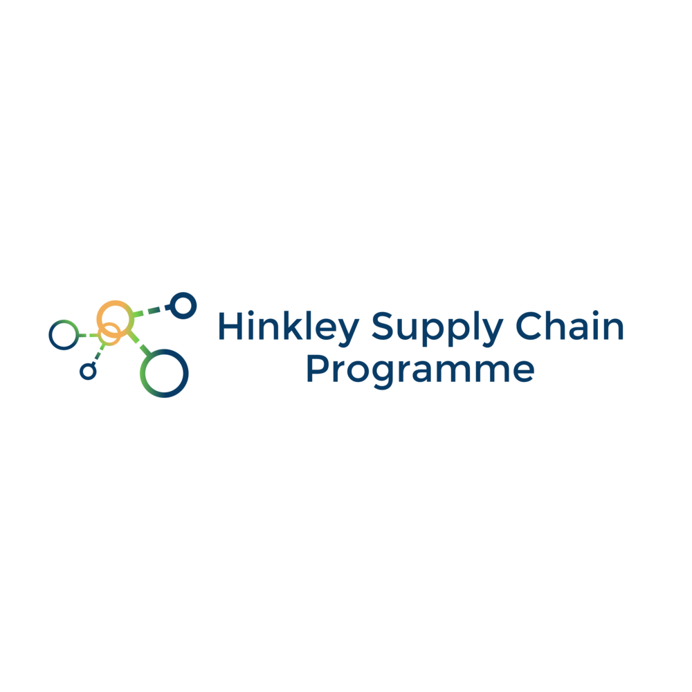 Hinkley Supply Chain Programme.png