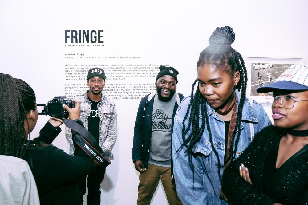 fringe-353.jpg