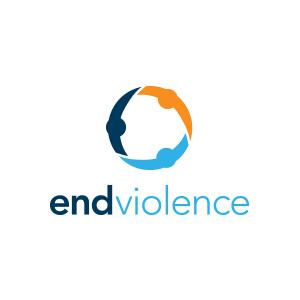 EndViolence_LOGO_LR-09.jpg