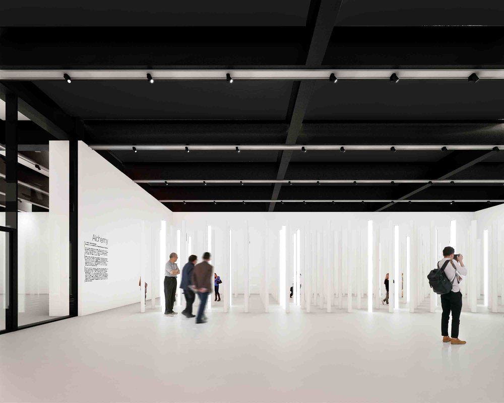 light sculpture_black ceiling.jpg