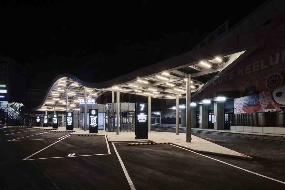 QLAB-Keelung-Bus-Terminal-_DSC1314@0,25x拷貝.jpg
