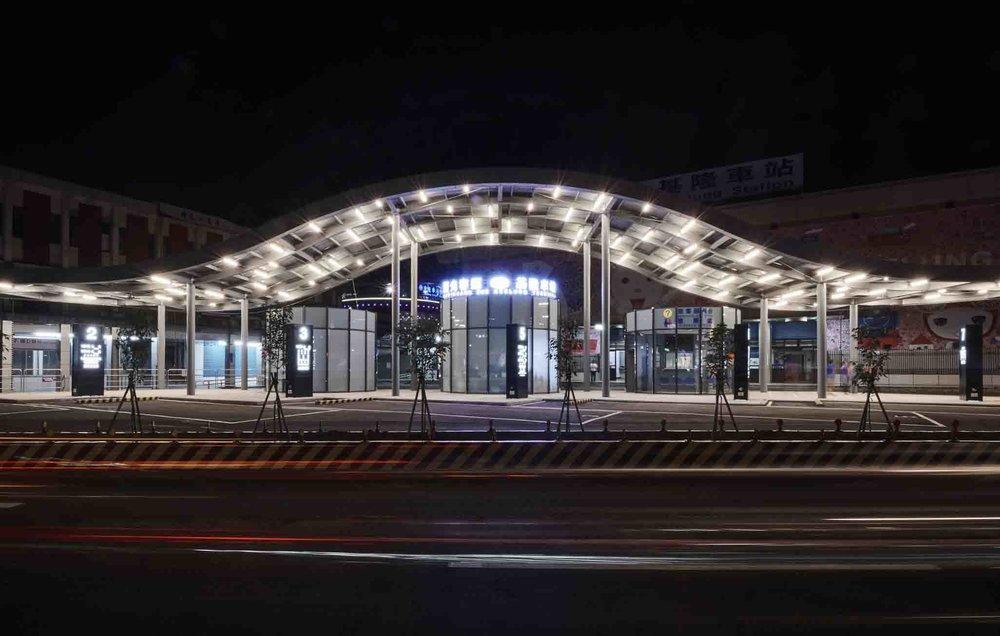 QLAB-Keelung-Bus-Terminal-_DSC1322 1@0,25x拷貝.jpg