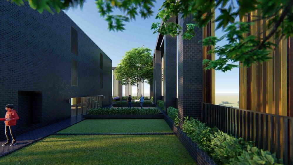 Roof Garden1.jpg