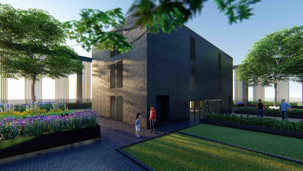 Roof Garden2.jpg