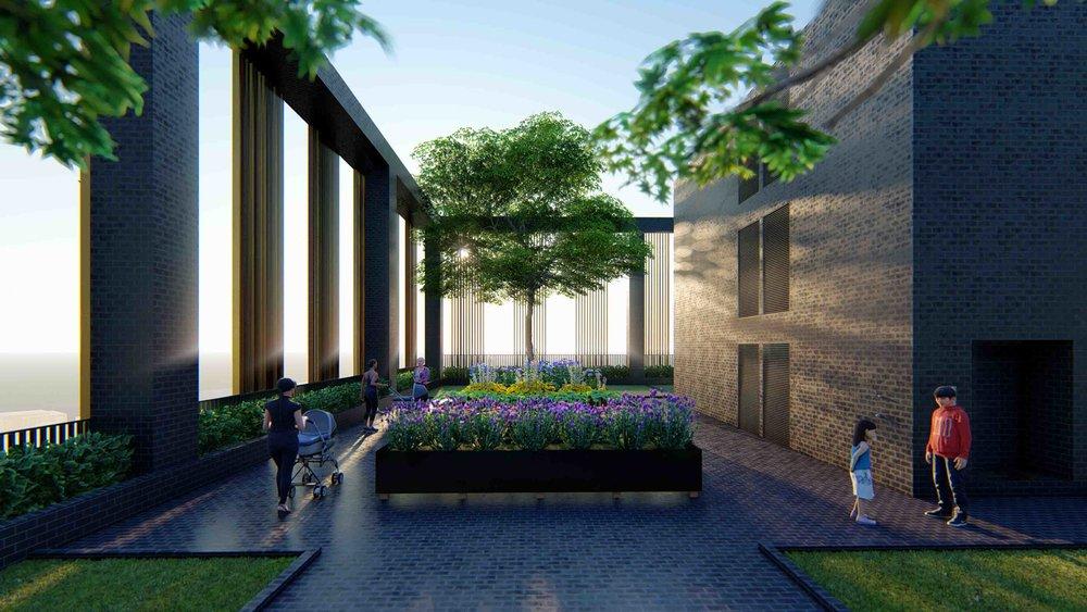 Roof Garden3.jpg