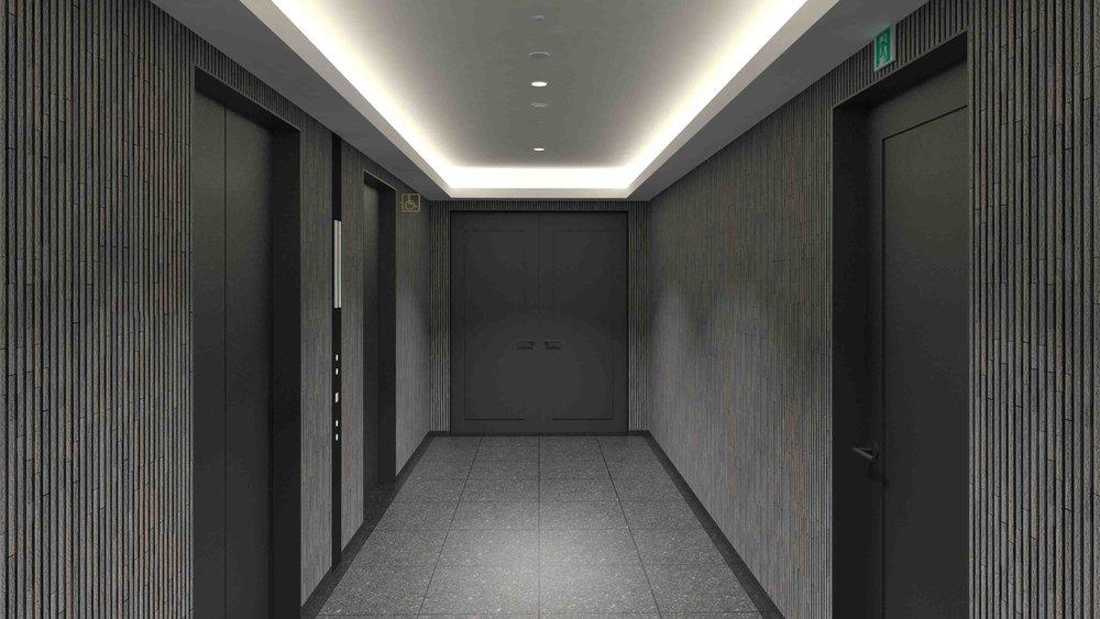 B1-住宅梯廳.jpg