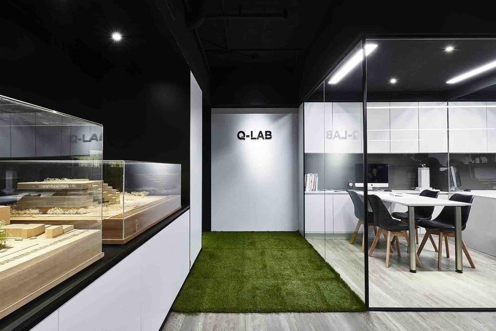 QLAB-Studio-DSC_2114@0,25x.jpg