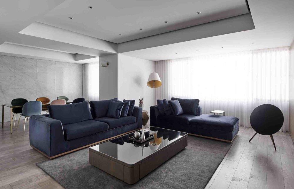 QLAB-House_DSC8019@0,25x.jpg