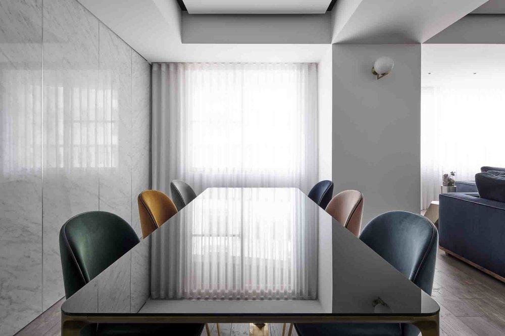 QLAB-House_DSC8030@0,25x.jpg