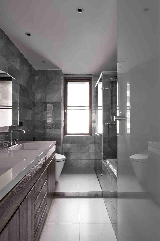 QLAB-House_DSC8355@0,25x.jpg