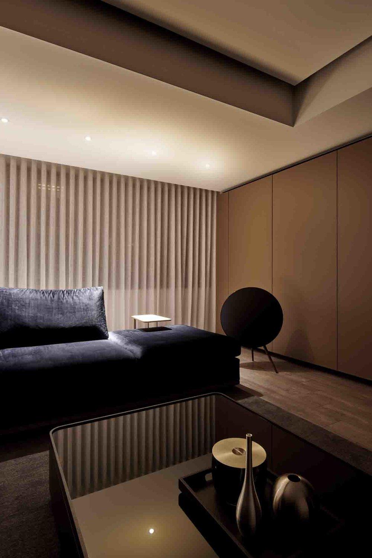 QLAB-House_DSC8433@0,25x.jpg