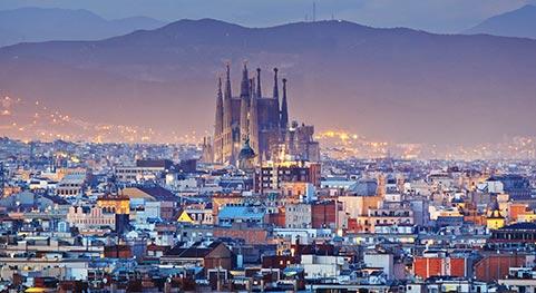 Homepage_Tile_Sagrada.jpg