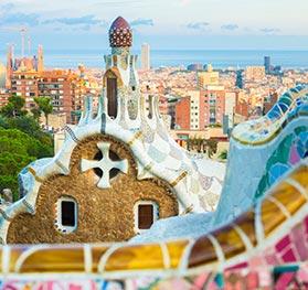 Homepage_Tile_Gaudi.jpg