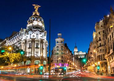 Homepage_Tile_MadridSquare.jpg