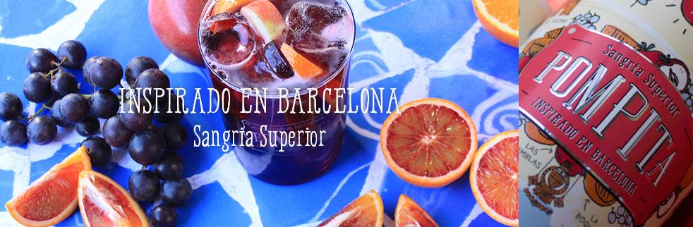 Homepage_FeatureImage_Barca.jpg