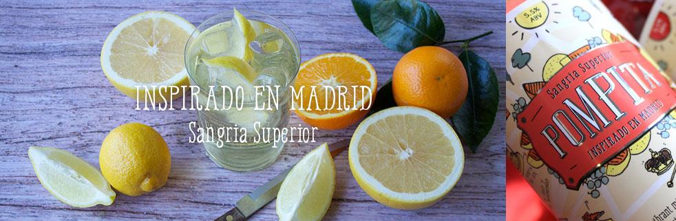Homepage_FeatureImage_Madrid.jpg