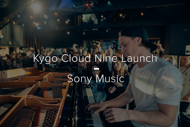 sketch-kygo-cloudnine-launch