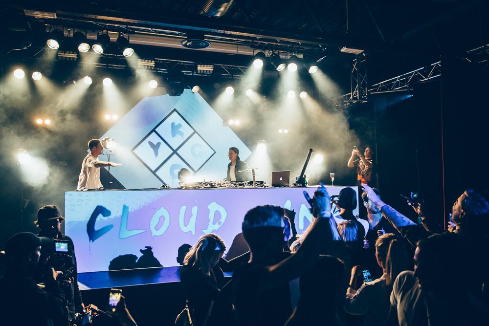 Cloud Nine Release_photo@johanneslovund-2-67.jpg