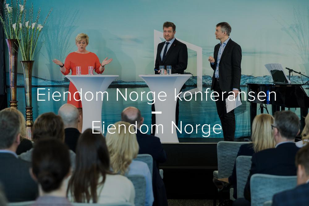 Eiendom Norge Konferansen Sketch Event.jpg