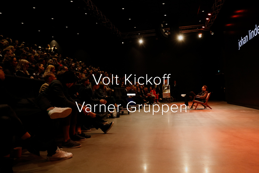 Volt Kickoff Varnergruppen.jpg