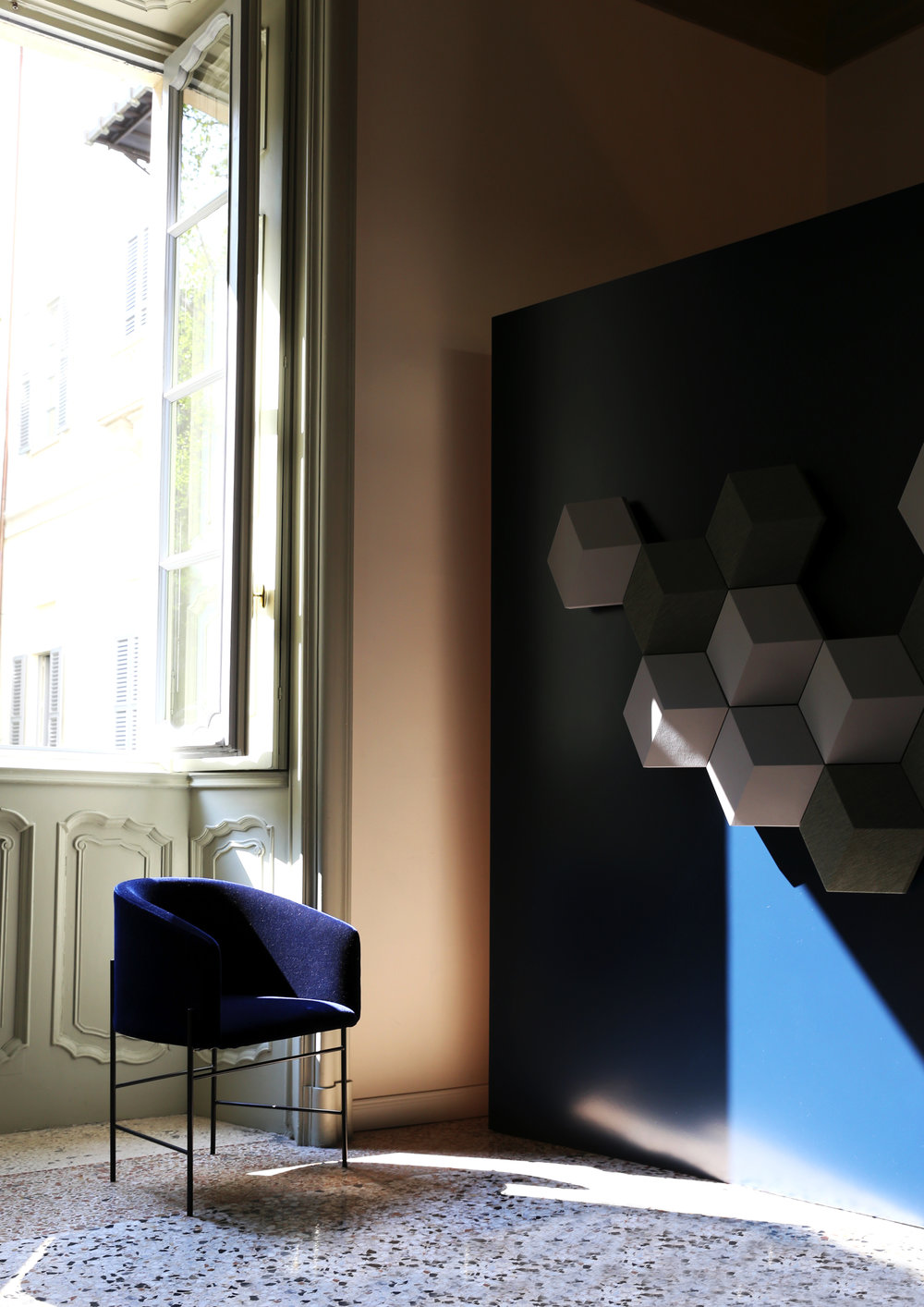 BeoSound Shape for Bang & Olufsen