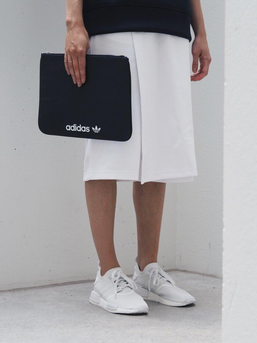 Adidas_NanaHagel2.JPG