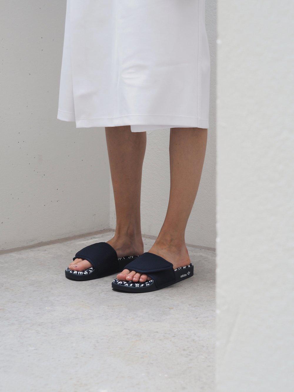 Adidas_NanaHagel3.JPG