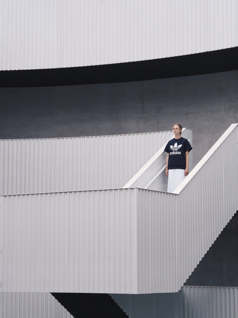 Adidas_NanaHagel.JPG