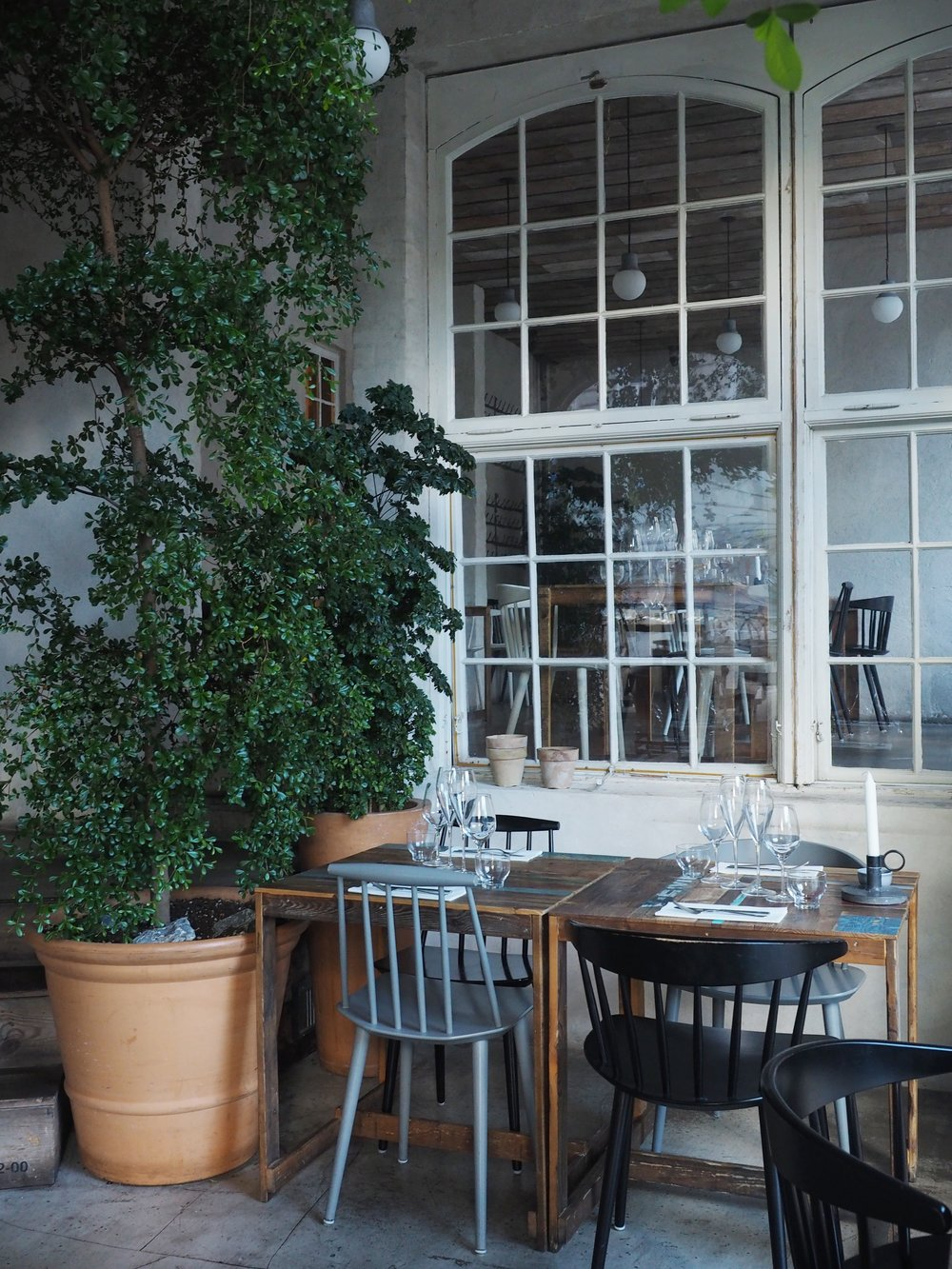 RestaurantHöst4.JPG