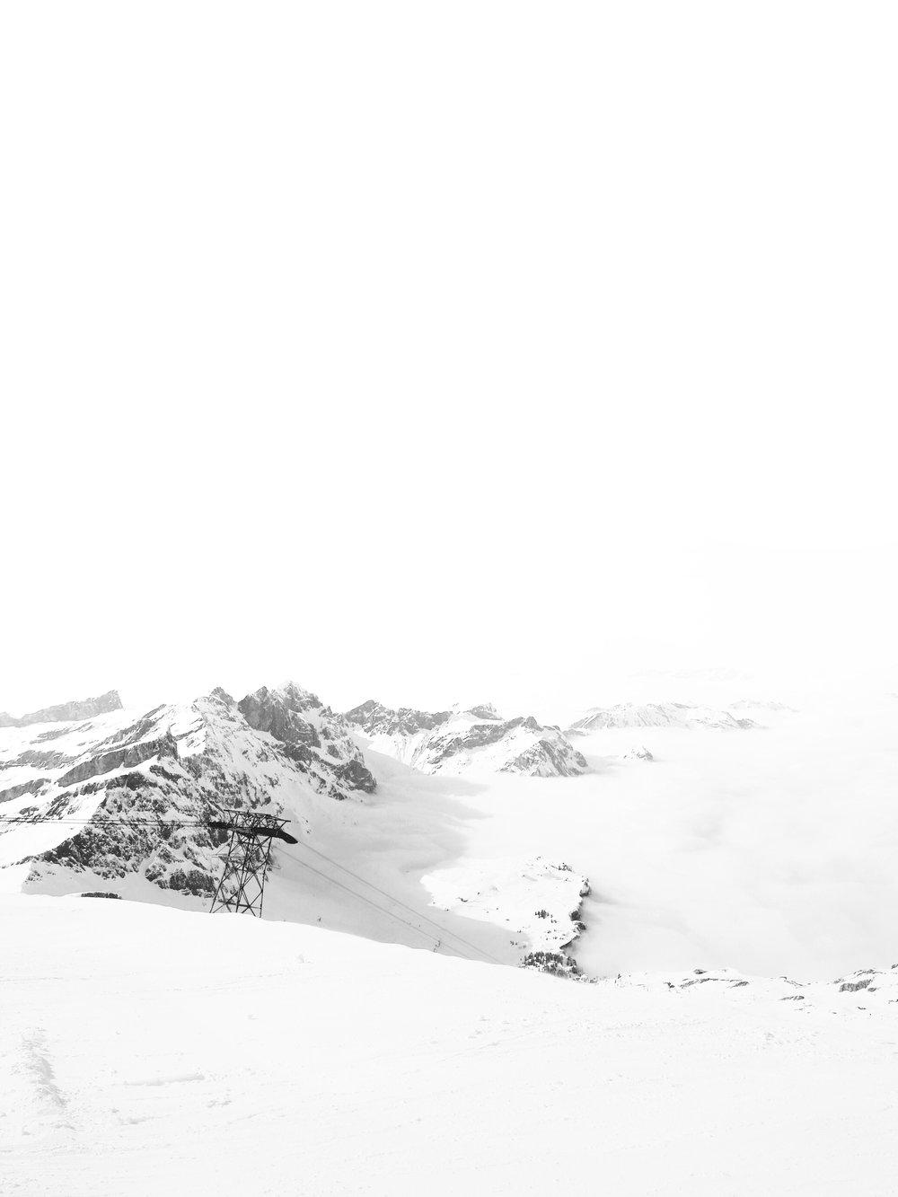 Olynpus Swiss Alps.JPG