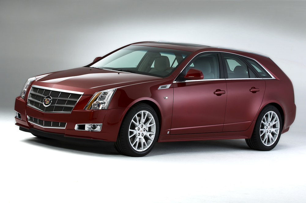 Cadillac  CTS_01a.jpg