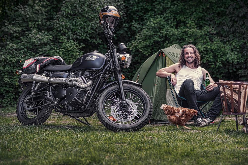 camping_03.jpg
