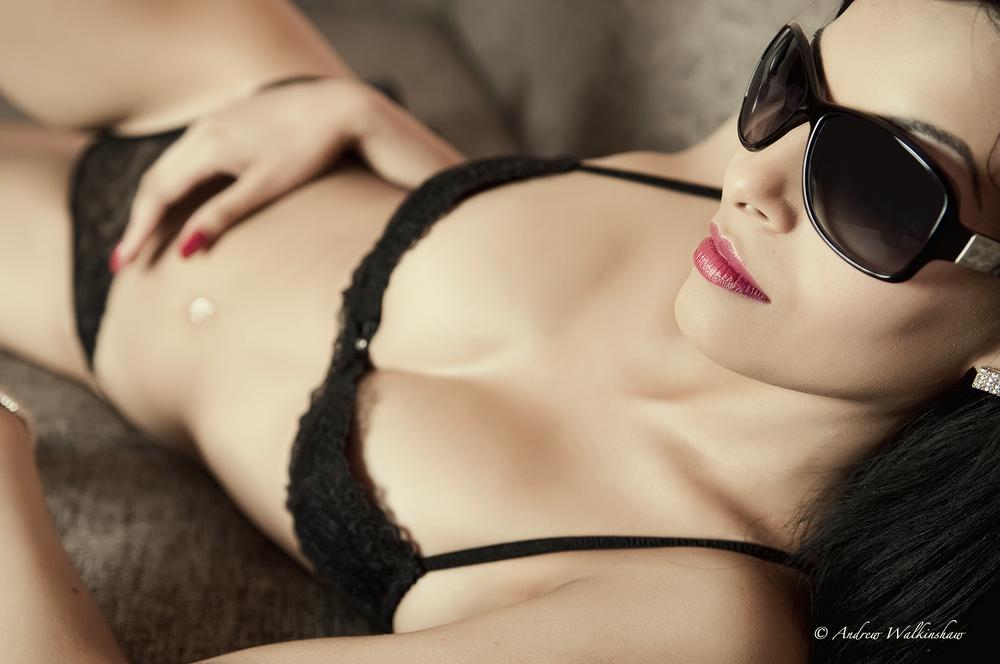 Elvira_030.jpg