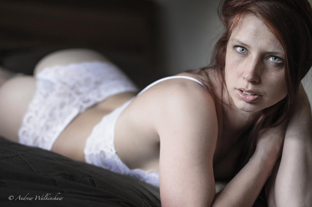 Yvette_03.jpg