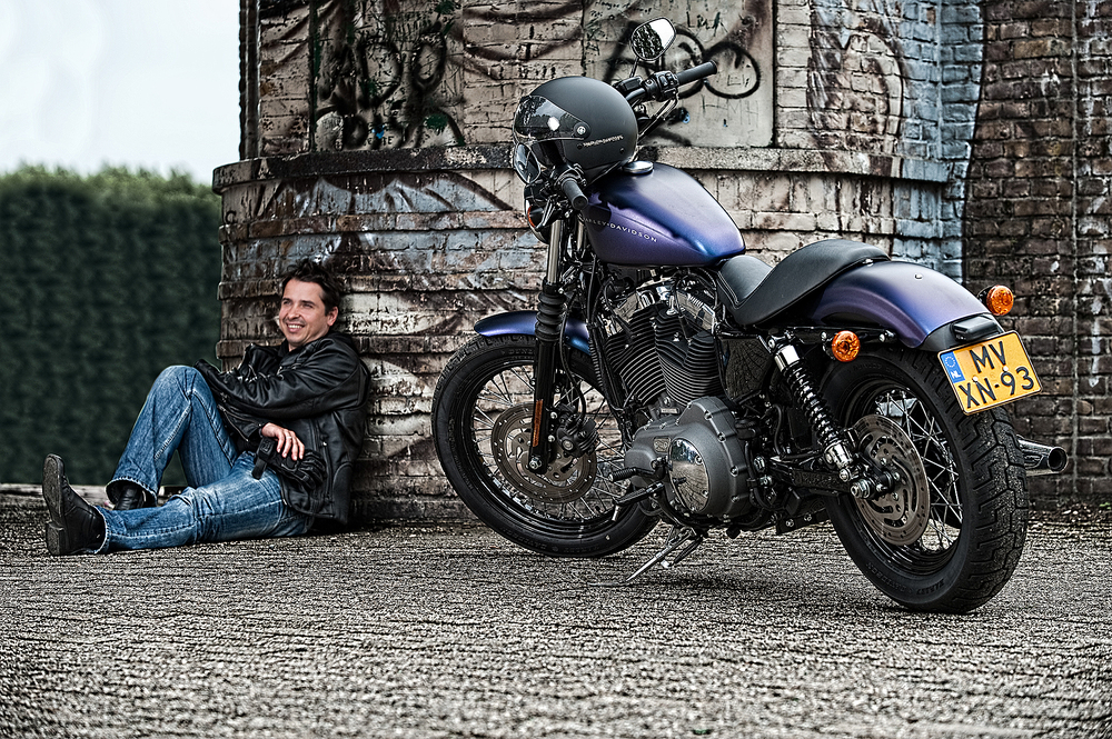Harley_017.jpg