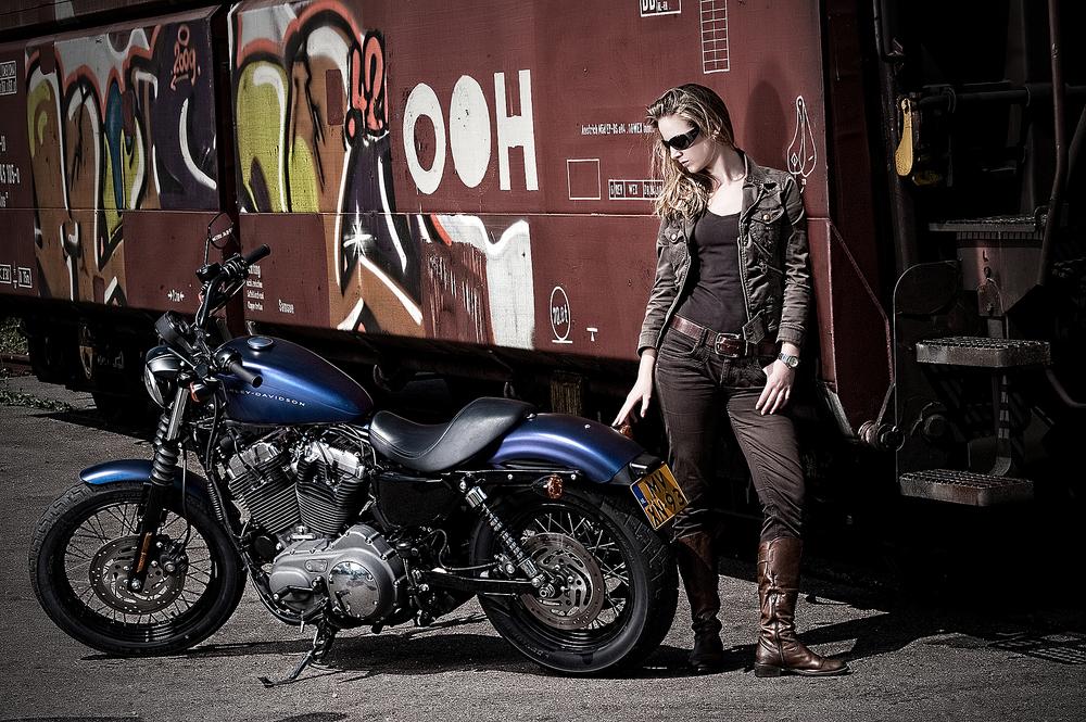 Harley_054.jpg