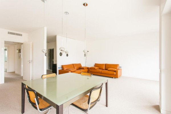 appartamento_vendita_milano_foto_print_543567374.jpg