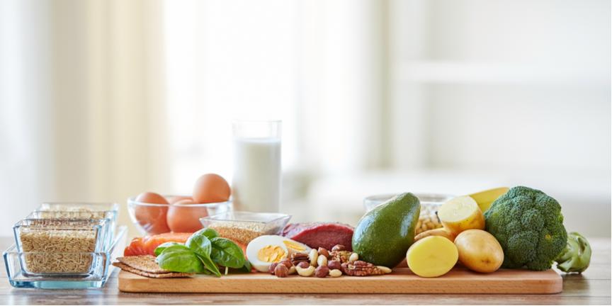 balanced meal blog 1.png