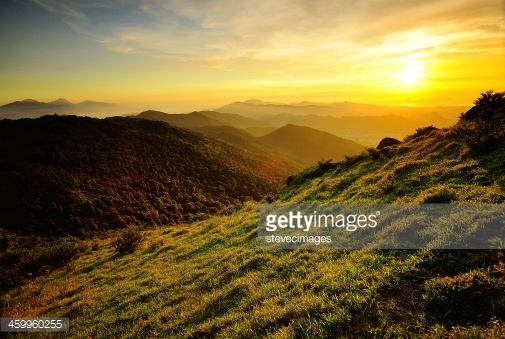 Photo by stevecimages/iStock / Getty Images