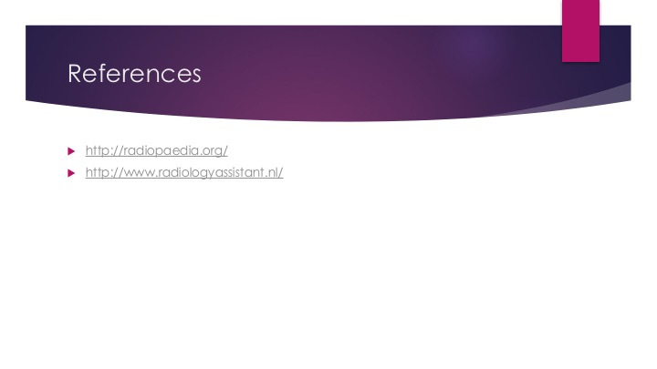 Slide7.jpg