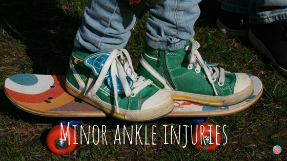 From http://dontforgetthebubbles.com/minor-injuries-ankle-injuries/