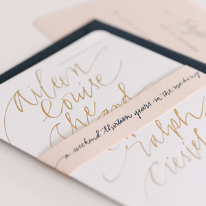 weddings seven swans design studio