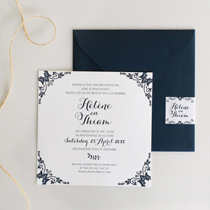 Weddings seven swans design studio stopboris