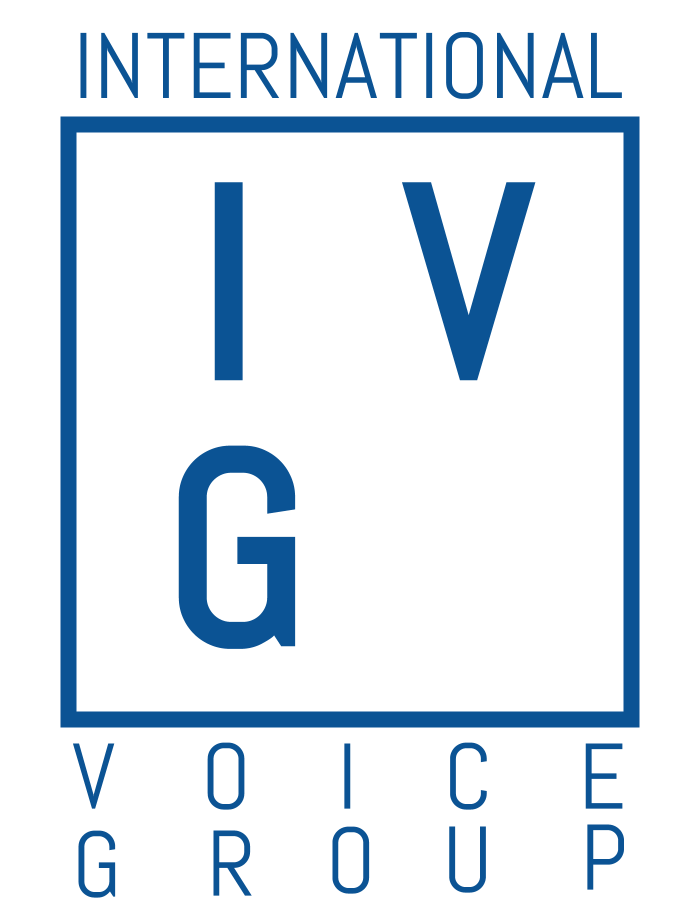 International Voice Group